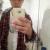 我叫陈辰辰