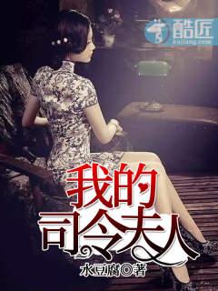 《我的司令夫人》 - 水豆腐 作品