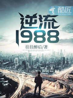 逆流1988