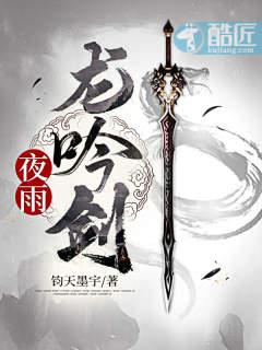 夜雨龙吟剑