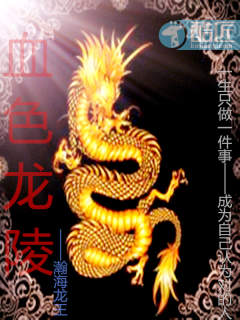 《血色龙陵》 - 瀚海龙王 作品