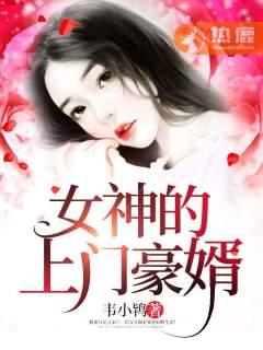 《女神的上门豪婿(又名:女神的超级赘婿,主角:赵旭)》 - 韦小鸨 作品