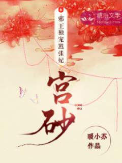 《邪王独宠嚣张妃:宫砂》 - 暖小苏 作品