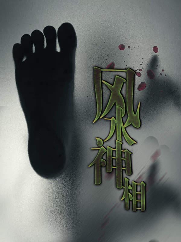 陆长青,龙婆(风水神相)最新章节全文免费阅读